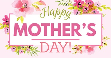 mothers day 2019 gift ideas